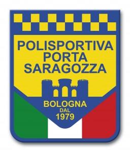 Logo per sito