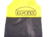 5-top-hand