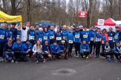Maratonina Castel Maggiore