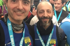 Maratonina di Napoli