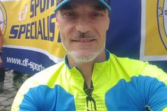Fabio-Cristofori-100-miglia-Bernina