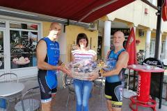 Luciano-Manfredi-Triathlon-SanVito-Nagyatad-International-ago-20