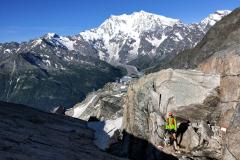 Marco-Lops-Monterosa-himalayan-trail