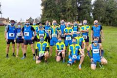 Trail-Abbazia-gruppo