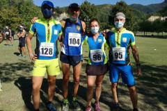 Trail-Borghi-antichi-Marzabotto