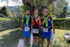 Trail-Casola-Valsenio