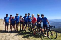allenamento-ciclisti