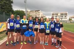 Maratonina-Padova