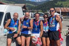 1_Cortina-Dobbiaco-gruppo-con-medaglia